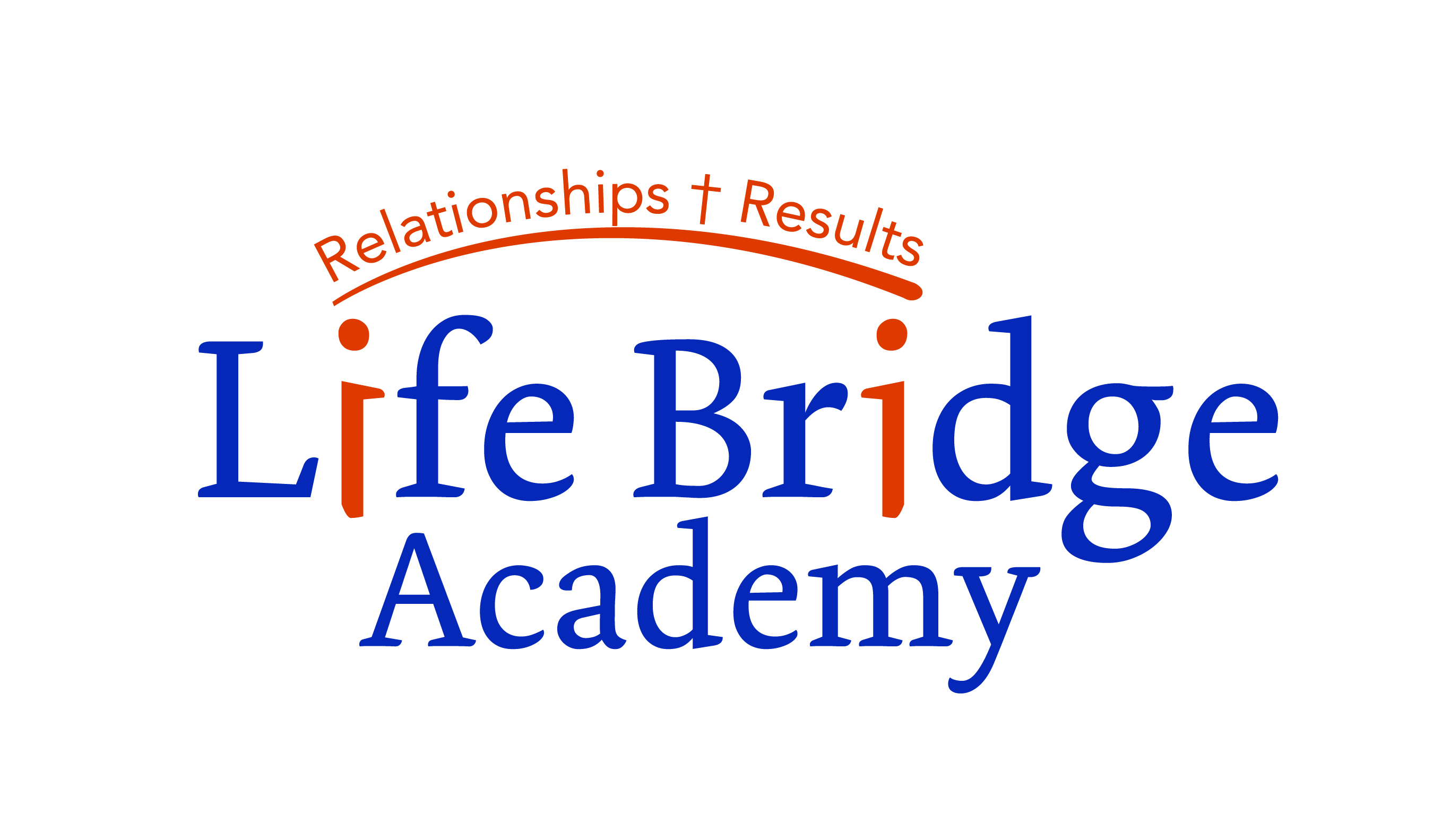 LifeBridge Logo 7.19