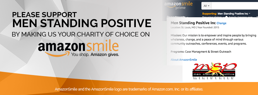 MSP Amazon Smile_FB Banner