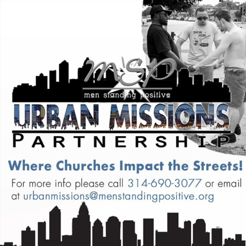 urban-missions-partnership